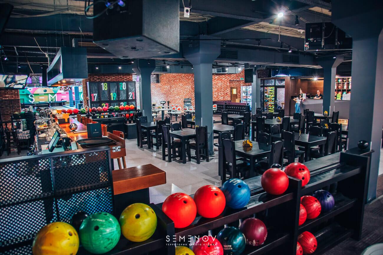 Отзывы об боулинг клубах в москве ночной клуб москвы с дискотекой 90